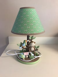 Child's Room Lamp Homer Glen, 60491