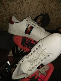 gucci shoes Winnipeg