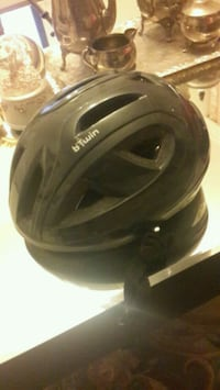 Kask null, 16245