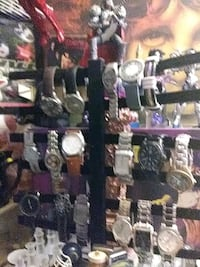 Watch collection Westminster