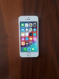 İPhone 5s Sultanbeyli, 34935