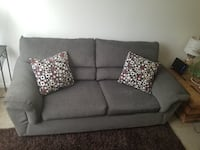 Sofa for sale  Pickering, L1V 7B5