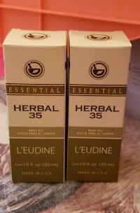 Producto 100% Natural  Centreville, 20120