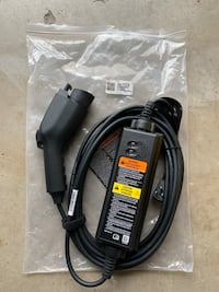 Brand NEW Volt charger never USED Boca Raton, 33498