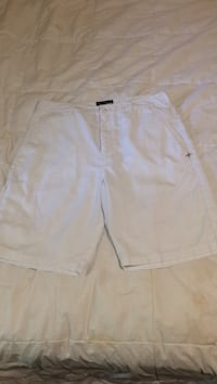 Hurley shorts College Grove, 37046