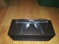 Ralph Lauren Men's Metal Eyeglasses (frames only) Pinellas Park, 33781