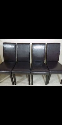 Dining chairs Mississauga, L5V 2X8