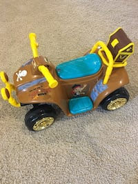 Kids Toy battery operated Ashburn, 20148