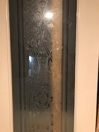 Wooden French  doors West Nyack, 10994
