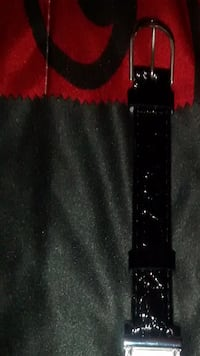 Brand new watch in box still lot more cloths new Parksville
