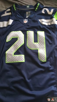 Marshawn Lynch jersey St Catharines, L2S 4A8