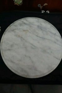 Marble plate Olney, 20832