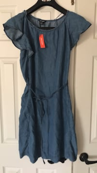 Joe fresh dress. Size M Courtice, L1E 2V5