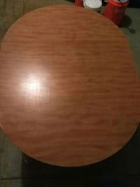 Kitchen Table 4'x3' Moody, 35004