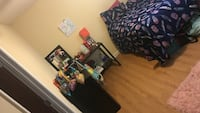 ROOM For rent 4+BR 4+BA Raleigh