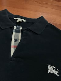 Burberry Polo Vaughan, L6A 3W5