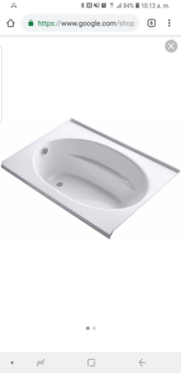 5a8c43b2503 Used and new sink in Frisco - letgo