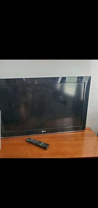 Lg tv West Valley City, 84119