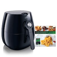 Philips Airfryer, The Original Airfryer, Fry Healt Toronto