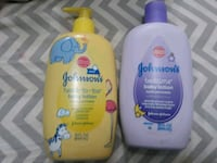 Baby Lotions Davenport, 52804