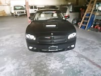 2006 - Dodge - Charger Derry