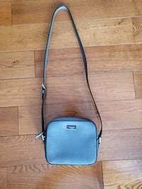 Kate Spade Cammie crossbody  Mississauga, L5M 7G9