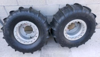 Sand tires for sale