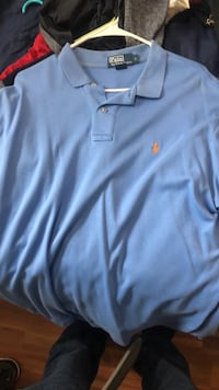 Large Polo  Tallahassee, 32310