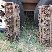 3&4 core radiators make offer Boise, 83705
