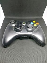 XBox 360 Controller Fort Collins, 80524