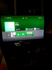 49 inch Samsung smart TV with stand Fort Walton Beach, 32548