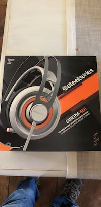 gaming head set Searcy, 72143