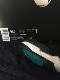 air  jordan 3 retro GG El Cajon, 92021