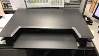 stand up desk Alexandria, 22309