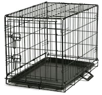 Carlson Pet Products Secure & Compact   2211 mi