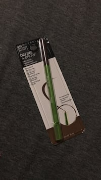 green Maybelline A-brow pack Ewing, 08638