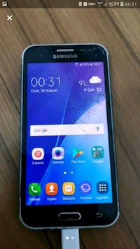 Samsung Galaxy J2  Bursa