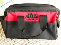 New Mac Tools tool bag Washington, 20003