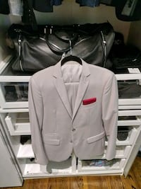 Stars Suit for Sale Men's Jacket & Pants  St. Catharines