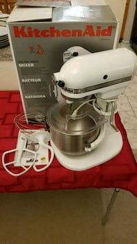Kitchenaid Pro 500 series Rockville, 20850