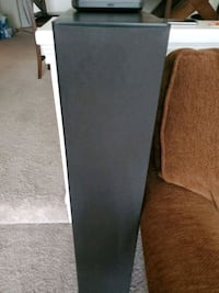 Two pulk 3 way speakers  Best offer  West Chester