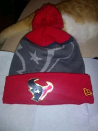 New era houston texans beanie Corpus Christi, 78418