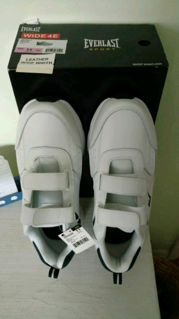 Used Mens Sneakers For Sale In Waldwick Letgo