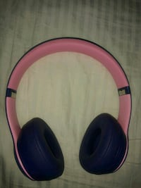 Beats 3  pink\purple  San Jose, 95111