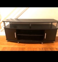 Tv stand up to 55 inch tv Allentown
