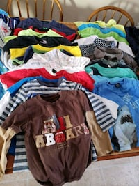2T and 3T boys clothes, 26 pieces  Calgary, T2Z 4X3