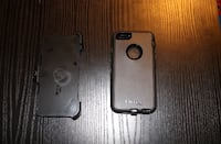 Otterbox for Iphone 6plus