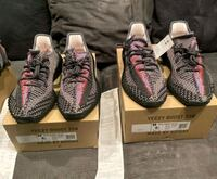 Brand new yeezy 350 New Orleans, 70130