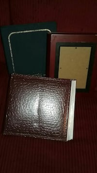 Keep all old photos in one of 3 photo albums  Copperas Cove, 76522