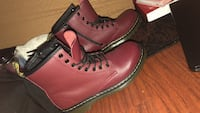 Delaney Dr.Martens District Heights, 20747